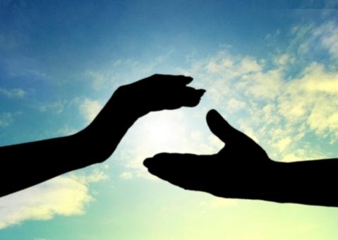 リーダーとしての孤独と信念