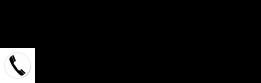 求人募集サイト 南青山デンタルクリニック(東京)You矯正歯科(横浜、広島)