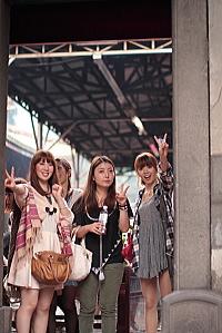 社員旅行---2012年台北3