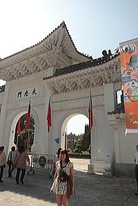 社員旅行---2012年台北4