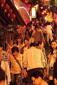 社員旅行---2012年台北6