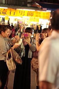 社員旅行---2012年台北7