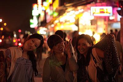 社員旅行---2012年台北9