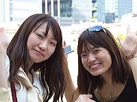 社員旅行---2013年シンガポール6