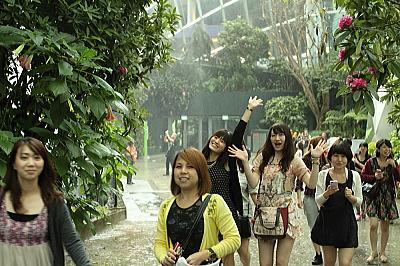 社員旅行---2013年シンガポール8