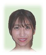 歯科衛生士 秋元さん