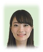 歯科医師 河手莉穂