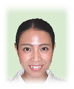 歯科衛生士 北山さん