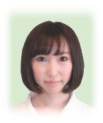 歯科医師 小暮奈実