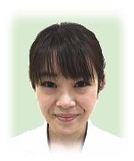 歯科医師 小松佳奈