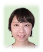 歯科衛生士 村田さん