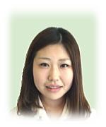 歯科衛生士 小田さん