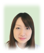 歯科技工士 小野塚さん