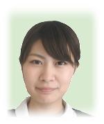 歯科衛生士 坂井さん