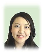 歯科医師 山上智子